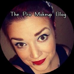 Blogs we love