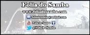 Entre em contato com o Folia do Samba