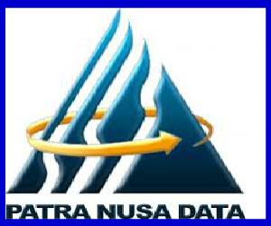 Loker PT. Patra Nusa Data 2016