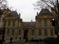 Hotel-de-Sully-Paris