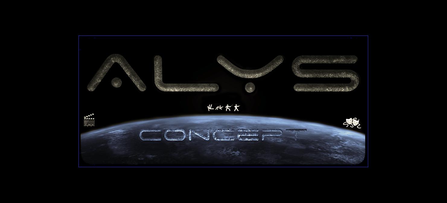 http://alysconcept.blogspot.fr/