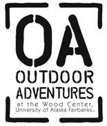 UAF Outdoor Adventures
