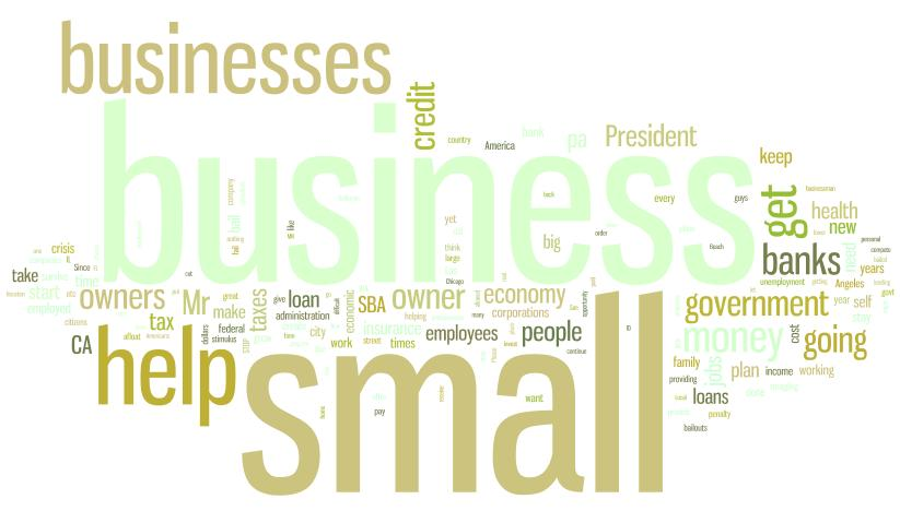 small business opportunities in zim