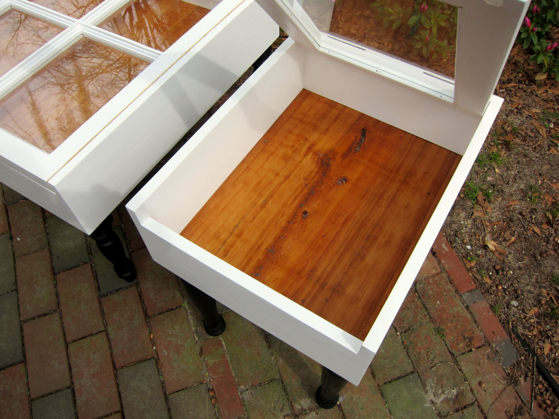 Window Shadow Box Coffee Table-3.bp.blogspot.com