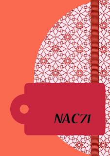 http://nachoaveragechallenges.blogspot.com/2014/01/nacho-average-challenge-71.html