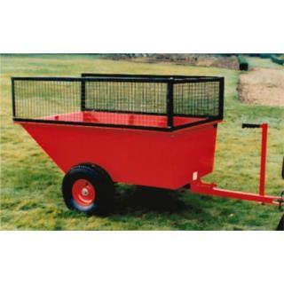 http://www.worldofmowers.ltd.uk/SCH-GDTT-Steel-Tipping-Dump-Trailer.Wide-Profile-Wheels(13906).aspx
