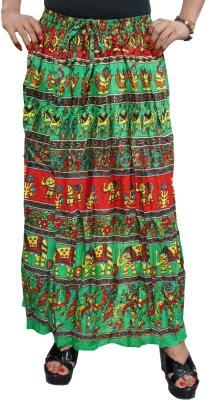 http://www.flipkart.com/indiatrendzs-animal-print-women-s-a-line-skirt/p/itmeawhkapfckckf?pid=SKIEAWHKCYRZEHZG&ref=L%3A7078616487393969425&srno=p_3&query=Indiatrendzs+Skirt&otracker=from-search