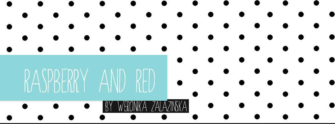 Shop RASPBERRY AND RED