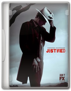 Justified S5E05   Shot All to Hell