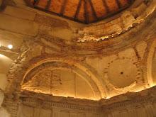 Museo Ruíz de Luna de Cerámica