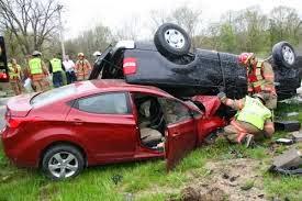 Driving lessons, Banbury, Daventry