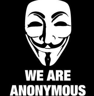 A hacking group named LulzSec made headlines recently for attacking high ...