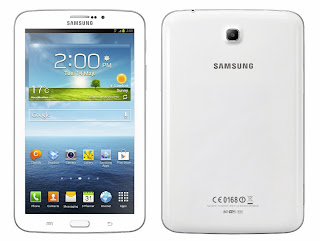 Gambar Samsung Galaxy Tab 3 7.0 inch