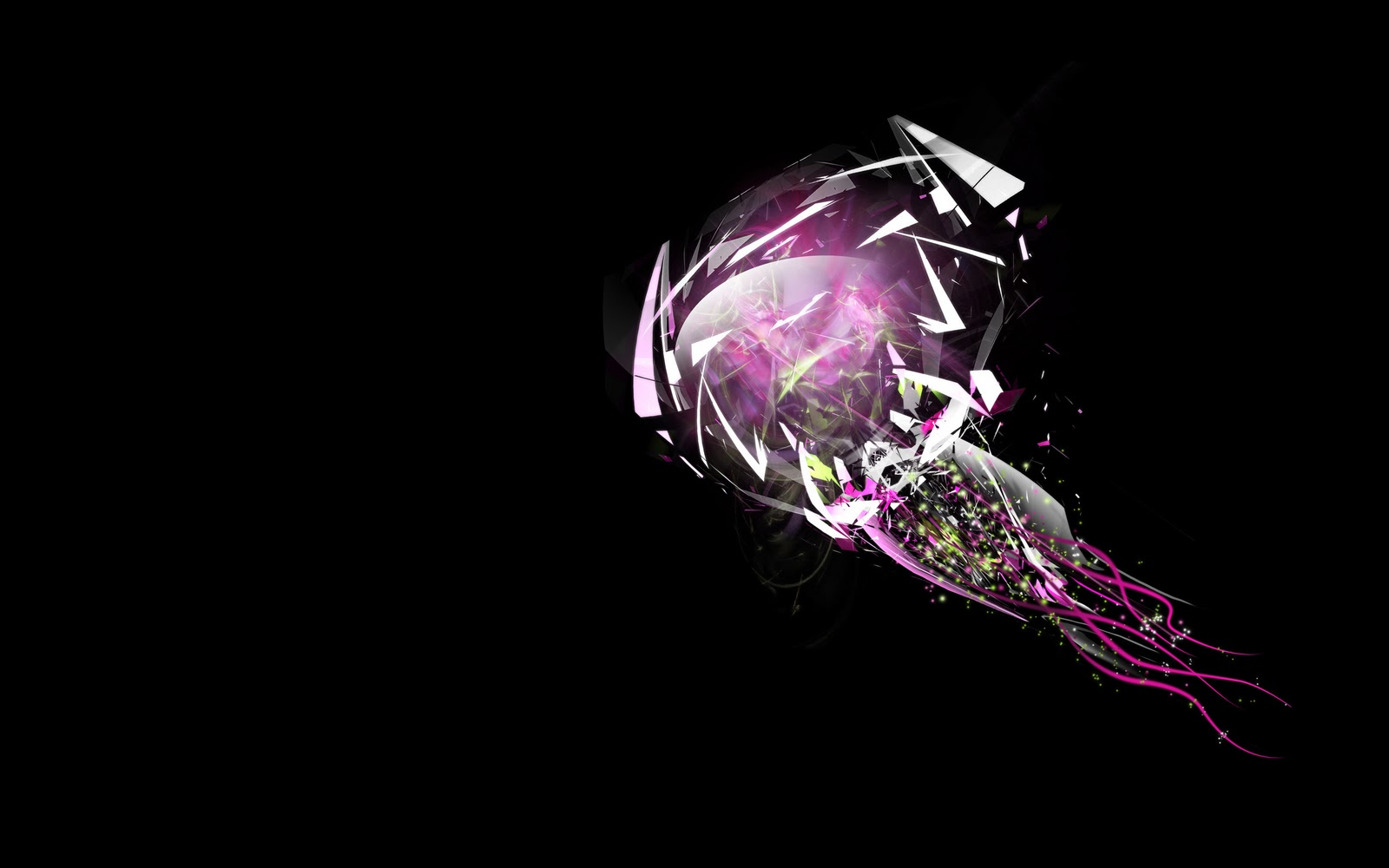 http://3.bp.blogspot.com/-PJk4q9ap1r0/TnjmFJ05BXI/AAAAAAAABaw/uczaamX-ic4/s1600/TheWallpaperDB.blogspot.com%2B_%2Bhd%2Bwallpaper%2B%2B%2525286%252529.jpg