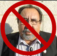 "Raul ""boycott Arizona"" Grijalva is a Traitor"
