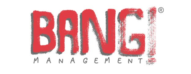 BANG! Management