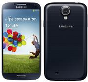 No entanto, o Galaxy S4 está um pouco mais fino e .