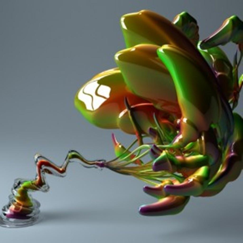 http://3.bp.blogspot.com/-PJmPJTMGJoc/Tr8YNzg-a1I/AAAAAAAAARc/ok8DVPqUFsI/s1600/monster-in-a-bottle-1024x1024.jpg