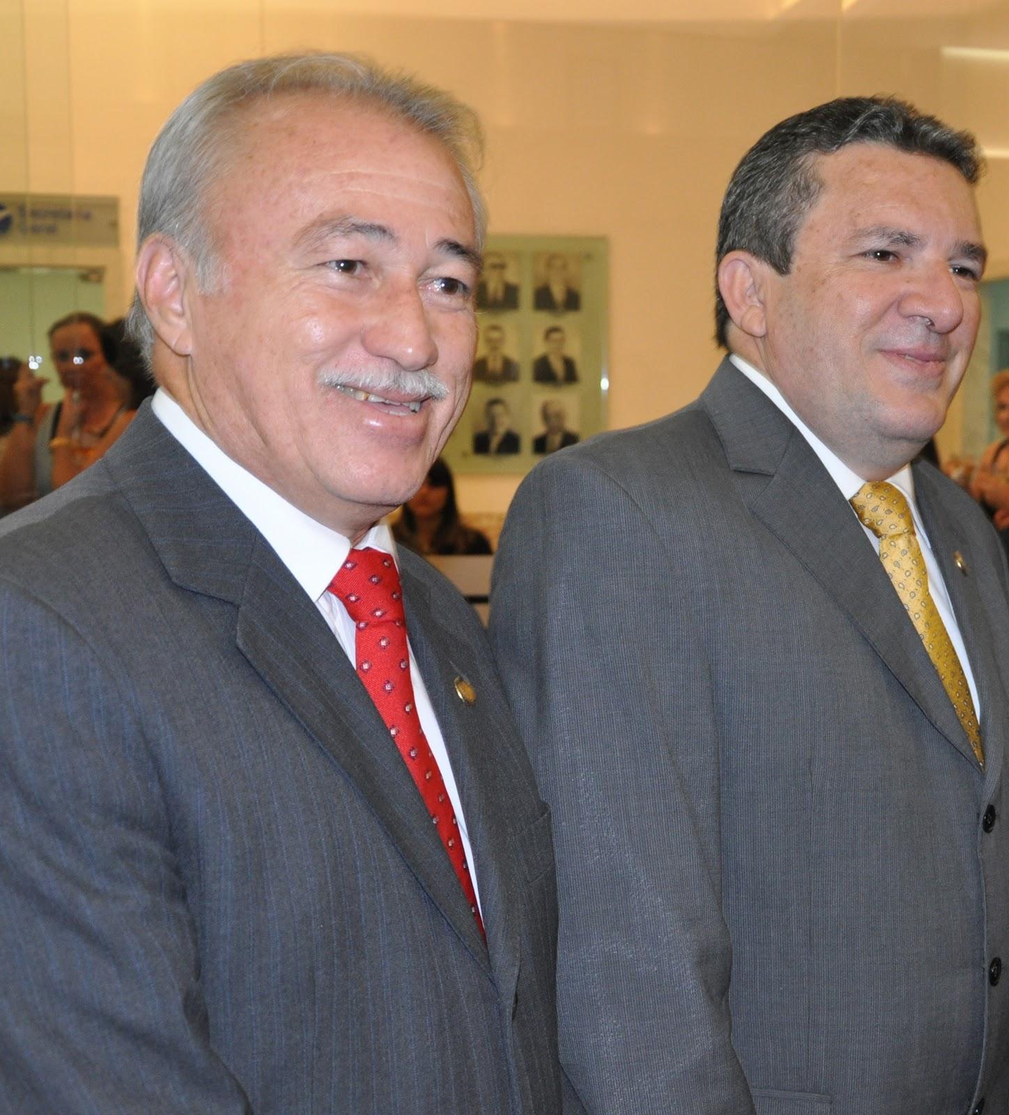 Jorge Eduardo Timbo