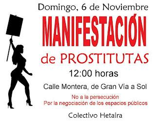 prostitutas donosti prostitutas de sevilla