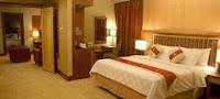 Swissbelhotel Manado