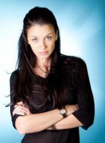Диляна Попова се срина след Блатечки