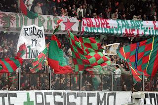 Calcio Pronostici serie b Modena-Ternana e Livorno-Brescia