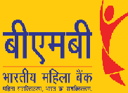 Bank PO BMB Bharatiya Mahila Bank Recruitment June 2014