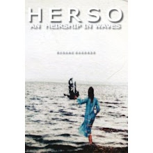 HERSO An Heirship in Waves