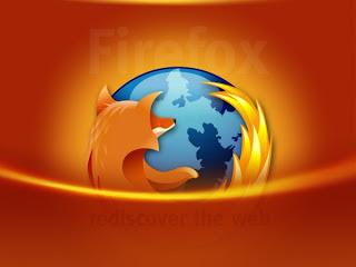 برنامج فايرفوكس عربى Free Download Firefox 18.0.2 - 2013