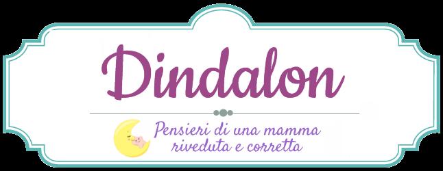 Dindalon
