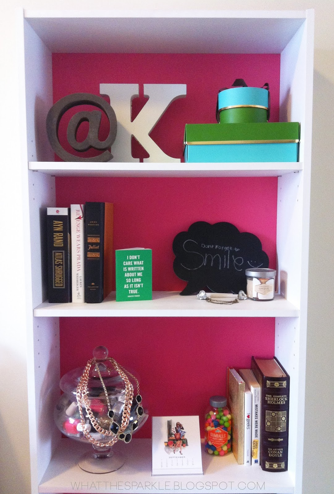 Kelly Moran | Entry Level Adulthood: College-Budget Apartment ...