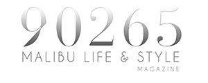 90265 Malibu Life & Style Magazine