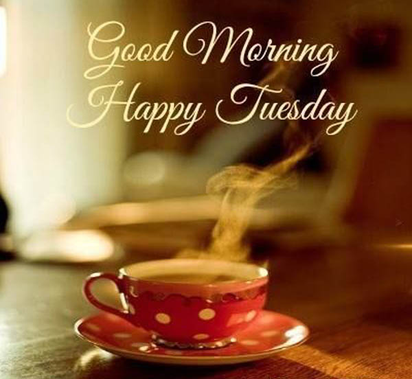 Good-Morning-Happy-Tuesday-Greetings-Message-Pictures