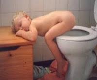 diare pada anak, Diare Pada Bayi, Blog Keperawatan