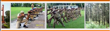 WB Police Recruitment 2015 Apply Online for 760 Warder Posts at www.policewb.gov.in