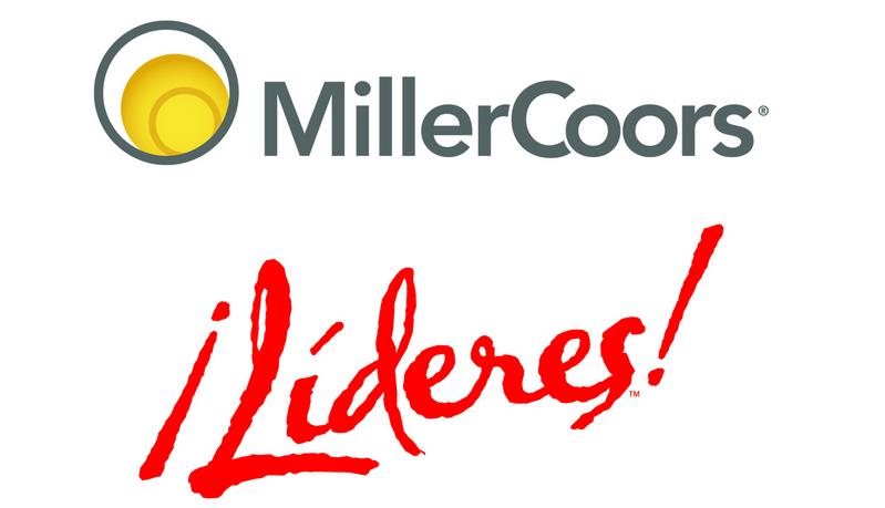 MillerCoors National Scholarship