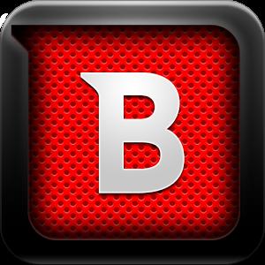 ဖုန္းေတြထဲကုိ Virus မ၀င္ဖုိ႕နဲ႕ဖုန္းရဲ႕လုံျခံဳေစမယ္-Bitdefender Mobile Security 2.40.774 for Android