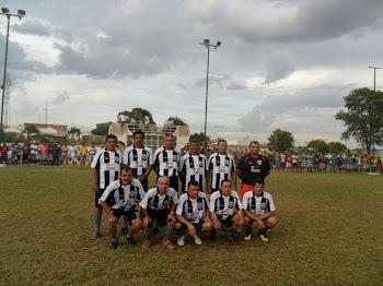 Botafogo de Ademar