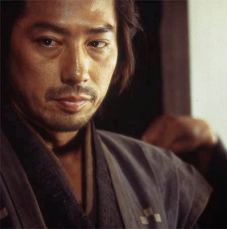 """twilight samurai a film analysis Yoji yamada's the twilight samurai is the rare modern samurai film that's grounded in realism and aspires to be – first and foremost – a personal, intimate story there's a reason this film is rated 99% """"fresh"""" on rotten tomatoes."""