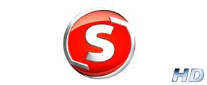 مشاهدة قناة SAMANYOLU TV مباشر بدون تقطيع بث مباشر علي النت