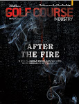 Latest Issue of Golf Course Industry Magazine