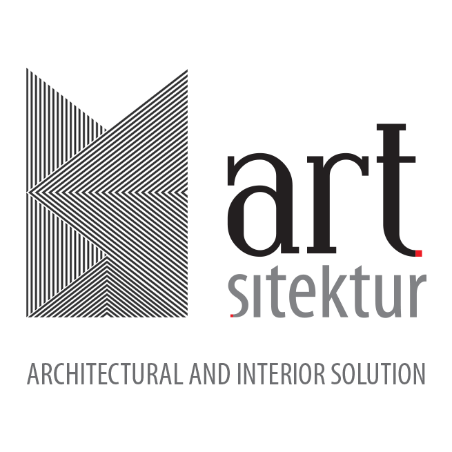 artsitektur.com | Architectural And Interior Solutions
