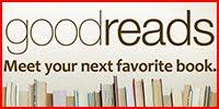 شبكة اجتماعية عالمية تهتم بالكتب وبتوصيات وآراء المستخدمين حول الكتب والمؤلفين