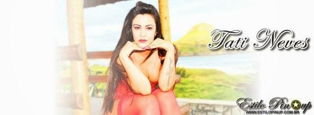 Fotos de Tati Neves