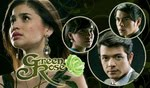 Green Rose April 1 2011 Episode Replay