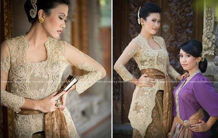 Koleksi Baju Shasmira Model Terbaru 2013 – 2014