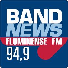 BAND NEWS RÁDIO FM-RJ