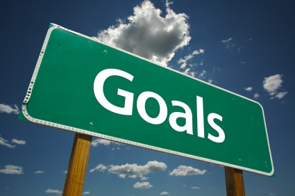 my list of three goals i have in life Help you reach the goal of winning a race you  you achieve goals and manage  your life these  activity: make a list of your own personal resources how do.