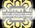Centre For Foundation IIUM -Nilai-